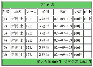 2018年8月11日新潟12R7580円3連単.jpg