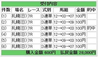 10月3日札幌7R.jpg