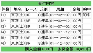 2010年11月20日東京8R38620円的中.jpg