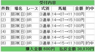 2011年12月4日阪神8R38870円.jpg