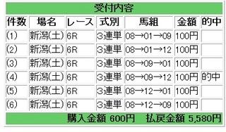 2012年10月13日新潟6R5580円.jpg