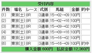 2012年2月11日東京8R12360円.jpg