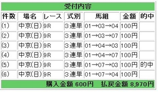 2012年7月1日中京9R8970円.jpg