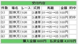 2012年9月17日阪神10R4070円.jpg