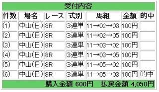 2012年9月9日中山8R4050円.jpg