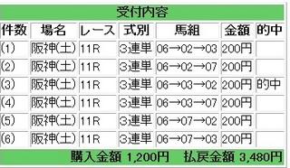 2013年2月23日阪神アーリントンC8R1740円.jpg