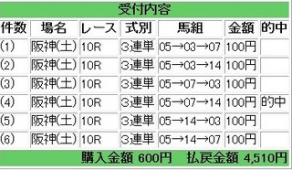 2013年3月23日阪神10R4510円.jpg