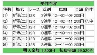 2013年5月18日新潟12R49760円.jpg