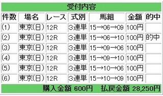 2013年5月5日東京12R28250円.jpg