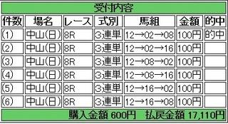 2013年9月29日中山8R17110円.jpg