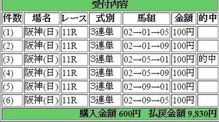 2014年12月27日阪神11R9830円3連単keiba.jpg