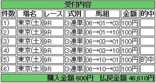 2014年4月26日東京9R46610円keiba.jpg