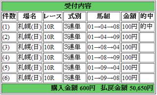 2014年8月10日札幌10R50650円keiba.png