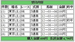 2015年5月30日東京9R4790円3連単 keiba.jpg