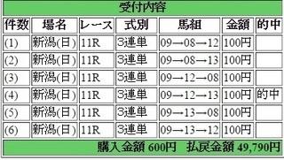 2015年8月9日レパードスS49790円3連単6点 keiba.jpg