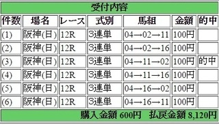2017年6月18日阪神12R8210円3連単.jpg