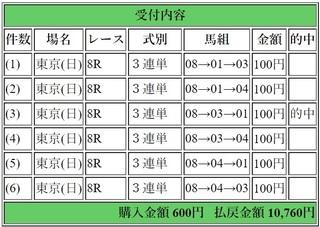 2019年5月5日東京8R10760円3連単.jpg
