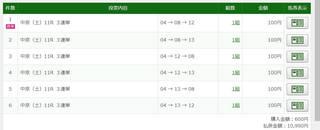 2020年9月26日中京11R10990円3連単6点的中.jpg
