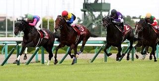 神戸新聞杯2021-3.jpg