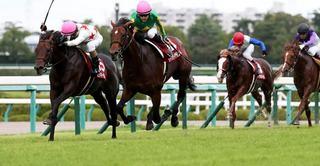 神戸新聞杯2021-5.jpg